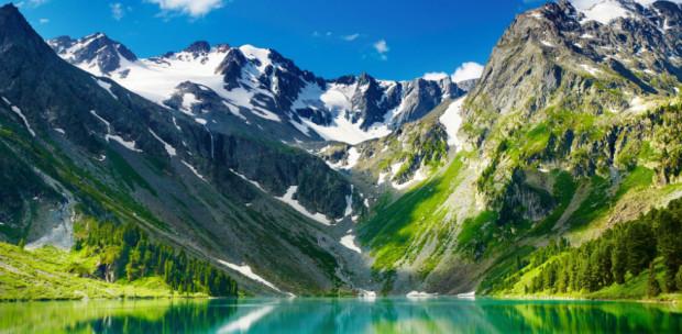 8 ok, amiért Szibériát is érdemes felvenned a bakancslistádra