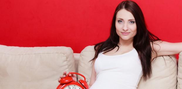 Egyre később szülnek a nők - utánajártunk, mi áll a háttérben