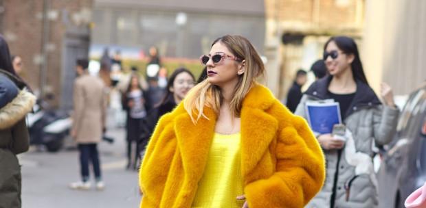 A nagyvárosi, modern nő stílusa - divat inspiráció a New York-i csajoktól