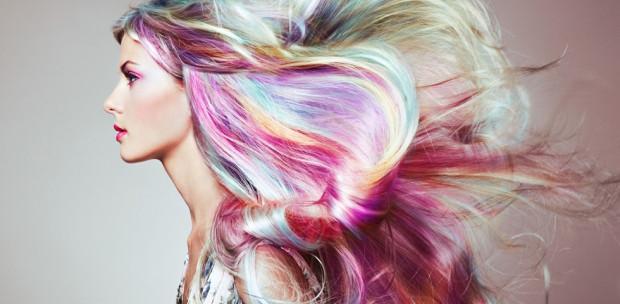 Itt megnézheted, milyen lennél más színű hajjal