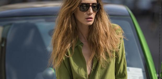 Már az utcán is pizsamát viselünk - megosztó az új trend