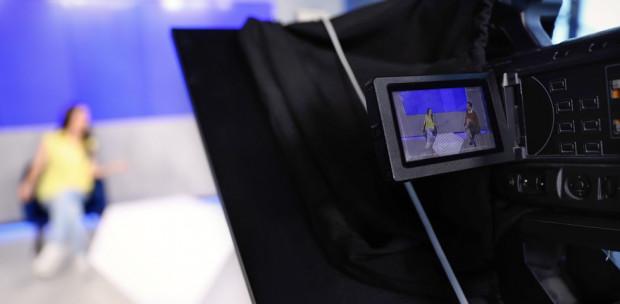 30 év után újraindul a magyarok kedvenc beszélgetős műsora