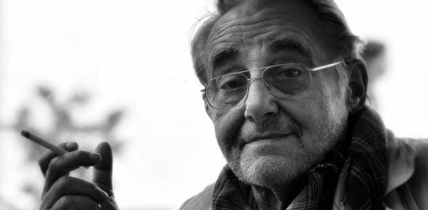 Kirúgták a Színművészetiről, mégis az ország egyik legfoglalkoztatottabb színésze lett – 80 éves lenne Hollósi Frigyes
