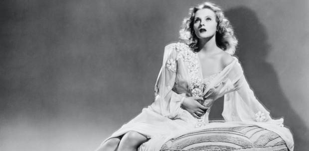 Magyar riválisa volt Marylin Monroe-nak - egy hazai varrónő, akinek csillaga van Hollywoodban