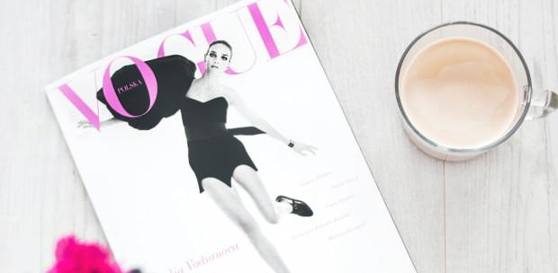 Minden idők legikonikusabb Vogue címlapjai - 129 éves a magazin