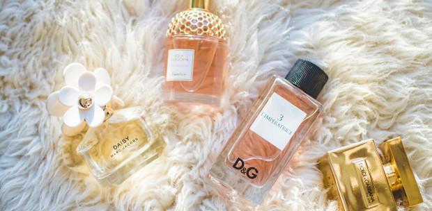 Nagy parfüm-teszt - válaszolj hét kérdésre, és kiderül, melyik a te illatod!
