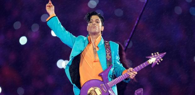5 éve hunyt el Prince - Ez okozta testvére szerint a popsztár váratlan halálát