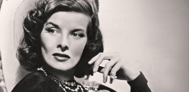 100 év szépségideáljai - ő volt a stílusikon akkor, amikor születtél