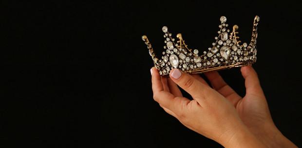 Ő a világ legszebb nője jelenleg, mutatjuk a frissen megválasztott Miss Universe-t
