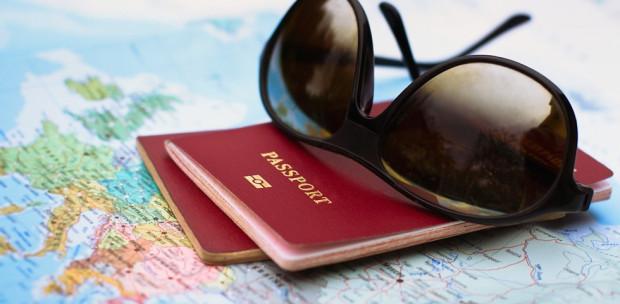 Mától már hat országba utazhatunk szabadon a magyar védettségi igazolvánnyal