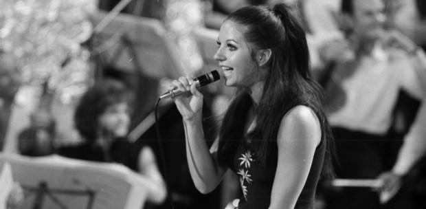 10 dal a Táncdalfesztiválokról, amelyek 2021-ben is menők