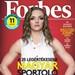 Forbes előfizetés jógásoknak!