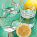 Az igazság a citromos vízről