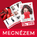 Rossmann Beauty magazin