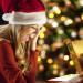 Karácsonyi ajándékhoroszkóp