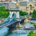 Budapesti villámteszt