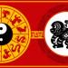 Augusztusi kínai horoszkóp