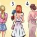 Melyik nő lesz a legszebb?