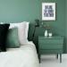 Milyen színű a hálószobád?