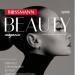 Rossmann BEAUTY magazin