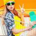 Így nyisd ki a bevásárlókocsit