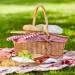 Itt a piknikszezon