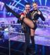 Tomi jelenleg a Dancing with the Stars – Mindenki táncol című műsor versenyzője, ahol Sipos Viktória a partnere.