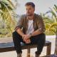 Chris Hemsworth neve már évek óta összefonódott a Marvel univerzumból ismert Thoréval. Összesen hét alkalommal játszotta el a szuperhőst. 2010 óta Elsa Pataky színésznő férje, három gyermekük született.