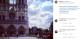 Notre-Dame, Párizs.