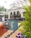 Finnország a kávéfogyasztók nemzete, hiszen a világon ott isznak a legtöbb feketét. Nyelvrokonaink évente személyenként 22 kilogramm pörkölt kávét vásárolnak, és napi 3-5 csészényit isznak. Akkor miért pont Helsinkibe ne mennél egy jó meleg italért?