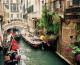 A 19. században felmerült egy hajmeresztő terv: Velencévé alakították volna a fővárost, a körút helyett egy hatalmas csatornával, melyen szállóhajók közlekedtek volna. Az elképzelés végül természetesen nem valósult meg, de azért eljátszhatunk a gondolattal, mi lett volna, ha...