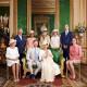 Úgy hírlik, a királyi család jobban örült volna, ha Harryék nem lépnek vissza, de támogatják őket döntésükben.