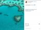 A leghíresebb korallzátony az Ausztrália partjainál található Nagy-korallzátony.