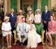 A szakértő szerint egy haláleset vagy valamelyik herceg házasságának a vége jelenthetne csak feloldást a kapcsolatukban, ugyanis amióta kontinensnyi távolság van a testvérek között, még nagyobb lett a szakadék közöttük.