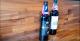 Ha elmúltál már 18, akkor lehet, hogy te is szívesen kortyolsz el néha egy pohár bort – különösen egy meleg nyári estén. A Teleki borok most extra élménnyel lepnek meg, ugyanis a nyakcímkéjükön Csuja Imre szaval verset, amit okostelefonnal élvezhetsz.