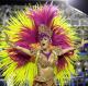 A gyönyörű öltözékek és a látványos koreográfiák mindenkit ámulatba ejtenek