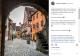 Rothenburg ob der Tauber - Németország