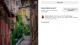Verona - Olaszország