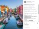 Velence - Olaszország