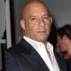 Vin Diesel  A Halálos iramban-filmek sztárjól az elmúlt egy évben 2.3 millióan gondolták azt, hogy a világ legszexibb kopasz pasija. Van benne valami! Az 53 éves színész egyébként A galaxis őrzői 3-ban, a Halálos iramban 9-ben és az Avatar 2-ben láthatjuk majd hamarosan a mozivásznon.