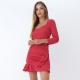 Mohito Egyszerű basic ruha   9 995 Ft helyett 5 995 Ft (-40%)