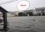Ahol áradás van, oda egyszerűen kellenek a cápák.