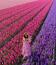 A park minden évben március utolsó hetétőlmájus közepéig van nyitva. Természetesen április közepétől, a tulipánok virágzásakor a leglátványosabb.