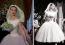 Mókás arc - Audrey Hepburn Jo Stocktonként.