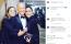 Nagyapja sokszor megfordul a lány Instagram-oldalán, ennek köszönhetően kicsit jobban betekintést nyerhetnek a követők az elnök és családja mindennapi életébe. Ahogy említettük, Naomi rajong a politikáért, nem csoda, hogy mindenben támogatja Bident.