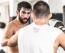 Carlo tehetséges MMA harcos lett, aki sikert sikerre halmoz. Nagyapja büszke lenne rá.