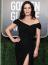 Catherine Zeta-Jones - David Yurman