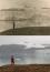 A svéd fotós úgy véli, a világ teteje olvad, az Északi-sarkkörön idén a jégtömbök kiterjedése a valaha mért legalacsonyabb.