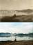 Vajon száz év múlva milyen fénykép születne ugyanezen a helyen?