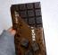 Ki mondta, hogy le kell mondani az édességről? Arra viszont figyelj, hogy csak 80%-nál magasabb kakaótartalmú étcsokit válassz.